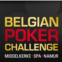 Event 7: 330€ NLHE Deep Stack